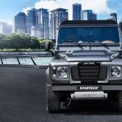 Startech Land Rover Defender-3