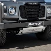 Startech Land Rover Defender-8