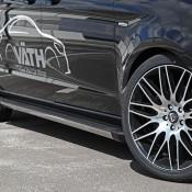 VATH Mercedes V-Class-5