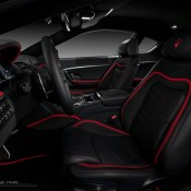 Vilner Maserati GranTurismo-6