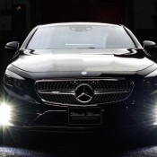 Wald Mercedes S-Class Coupe-new-3