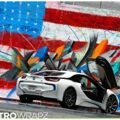 all-white-bmw-i8-2