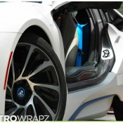 all-white-bmw-i8-3