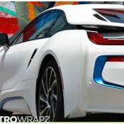all-white-bmw-i8-6