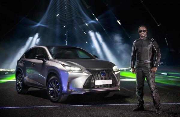 will.i.am-Lexus-NX-1