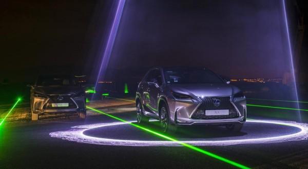 will.i.am-Lexus-NX-2