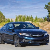 2016 Honda Accord Coupe-1