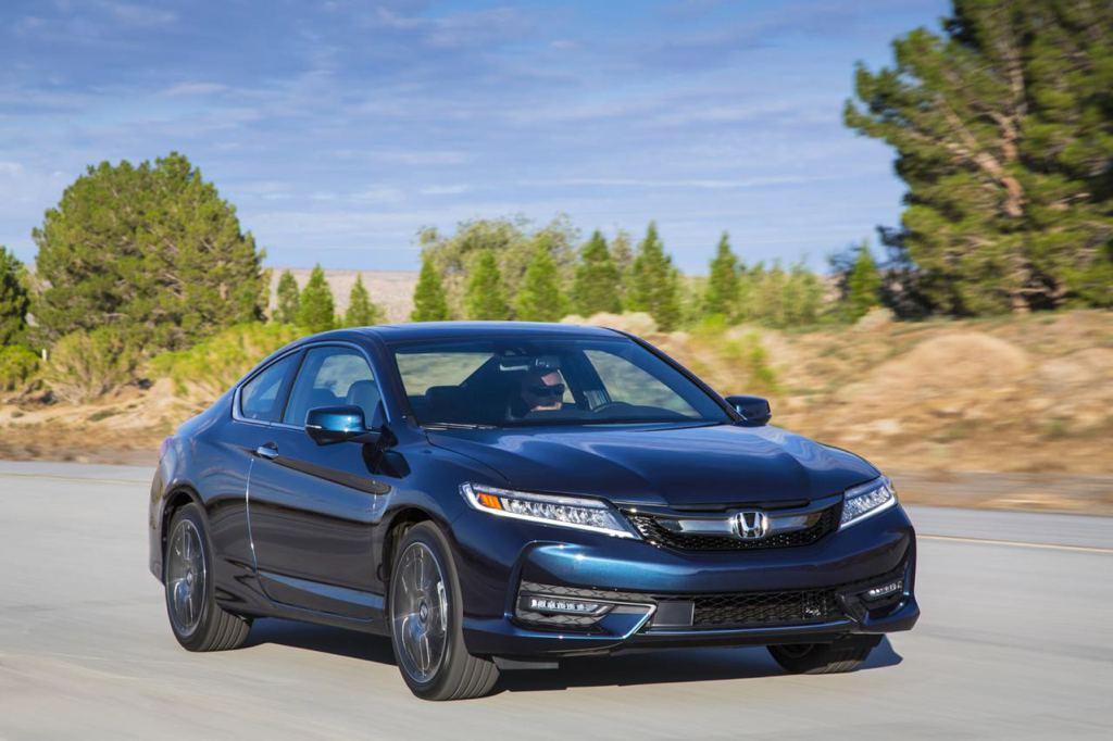 2016 honda accord coupe 1 175x175 at official 2016 honda accord coupe. Black Bedroom Furniture Sets. Home Design Ideas