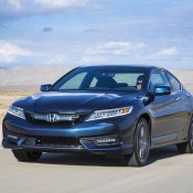 2016 Honda Accord Coupe-2