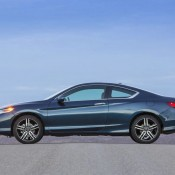 2016 Honda Accord Coupe-4