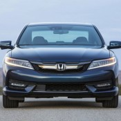2016 Honda Accord Coupe-5