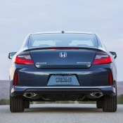 2016 Honda Accord Coupe-6