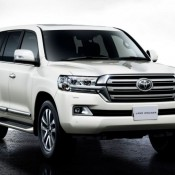 2016 Toyota Land Cruiser-3