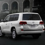 2016 Toyota Land Cruiser-5