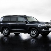 2016 Toyota Land Cruiser-6
