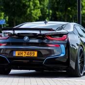 AC Schnitzer BMW i8 Spot-4
