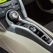 Acura NSX options list-14
