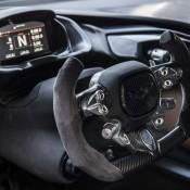Aston Martin Pebble Beach-2