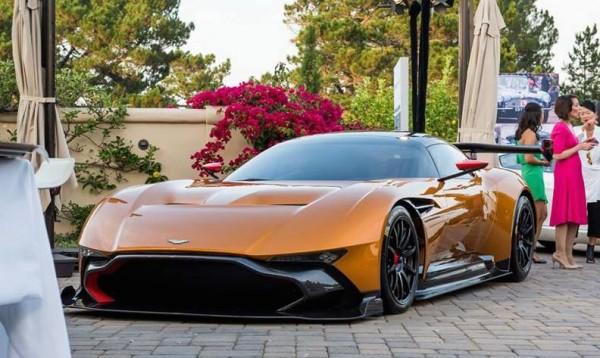 Aston Martin Pebble Beach 2015-0