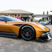 Aston Martin Pebble Beach 2015-1
