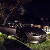 Aston Martin Pebble Beach 2015-10