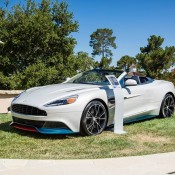 Aston Martin Pebble Beach 2015-11
