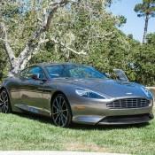 Aston Martin Pebble Beach 2015-12