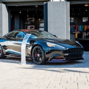 Aston Martin Pebble Beach 2015-26