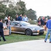 Aston Martin Pebble Beach 2015-3
