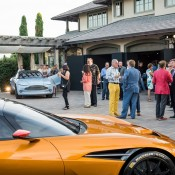 Aston Martin Pebble Beach 2015-4