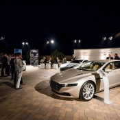 Aston Martin Pebble Beach 2015-8