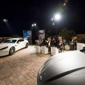 Aston Martin Pebble Beach 2015-9
