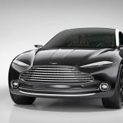 Aston Martin Pebble Beach-5
