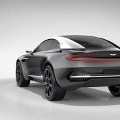 Aston Martin Pebble Beach-6