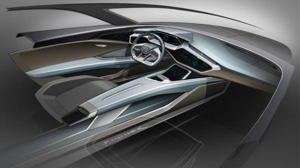 Audi e-tron quattro-prv-2
