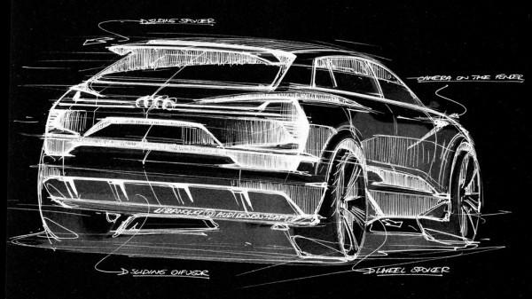 Audi e-tron quattro-prv-3