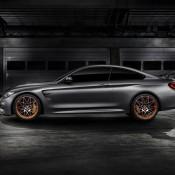 BMW M4 GTS-3
