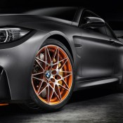 BMW M4 GTS-5