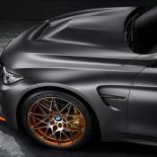 BMW M4 GTS-6