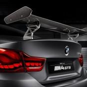 BMW M4 GTS-7