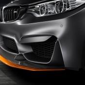 BMW M4 GTS-9