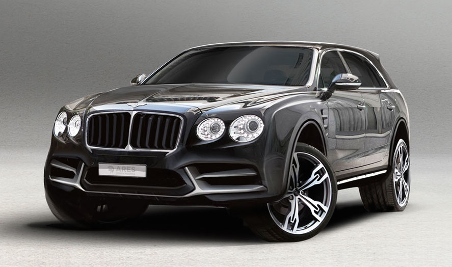 bentley suv bentley suv toupeenseen. Black Bedroom Furniture Sets. Home Design Ideas