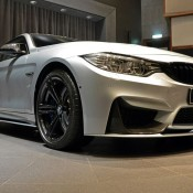 Custom BMW M4-10