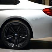 Custom BMW M4-11