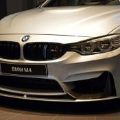 Custom BMW M4-12