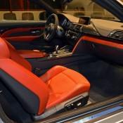 Custom BMW M4-14