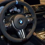 Custom BMW M4-18