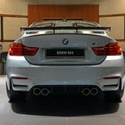 Custom BMW M4-2