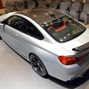Custom BMW M4-3