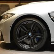 Custom BMW M4-6